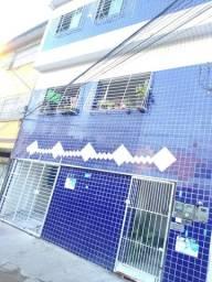 Casa à Venda Sucupira Triplex