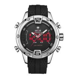 Relógio Masculino Weide WH-7301
