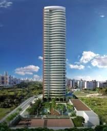 Título do anúncio: Mansões Heron Marinho* - Altiplano - Alto luxo - 510 m² - 05 stes + DCE - 06 vagas