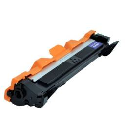 Toner Impressora Brother TN 1000 1030 1050 1060 1070 1075
