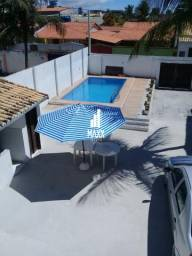 Título do anúncio: Casa à venda com 5 quartos em Camaçari/BA