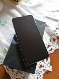 Galaxy S10e 128GB