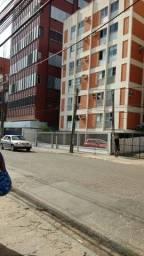 Título do anúncio: Apartamento para venda com 91 metros quadrados com 3 quartos em Graças - Recife - PE