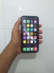 iPhone XR impecável (LEIA )