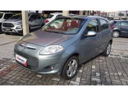 Fiat Palio (2013)!!! Oportunidade Única!!!!!
