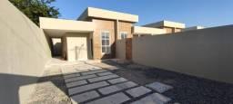 Af Sua casa nova esta aqui! com a facilidade de hoje, só paga aluguem quem quer!