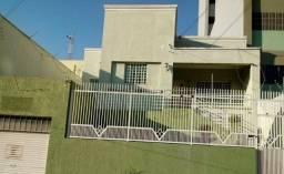 Título do anúncio: Casa com 4 dormitórios, 153 m² - venda por R$ 620.000,00 ou aluguel por R$ 3.900,00/mês -