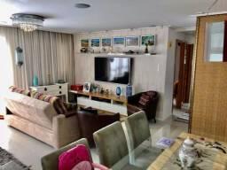 Título do anúncio: Apartamento para venda Nova Petrpolis tem 70 metros quadrados com 2 quartos