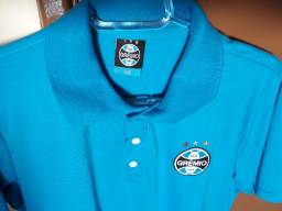 Camisa Polo do Grêmio