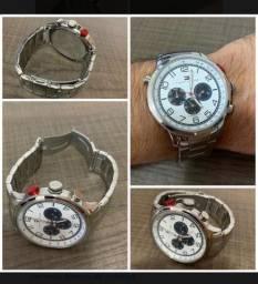 Relógio TOMMY original - usado