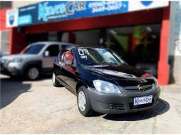 Chevrolet Celta 2007 1.0 mpfi life 8v flex 2p manual