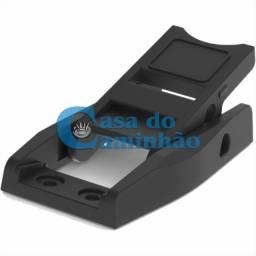 Fivela Lateral P/ Lona Sider Carreta / Caminhão / Universal
