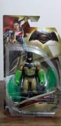 Batman vs superman. Unidade.