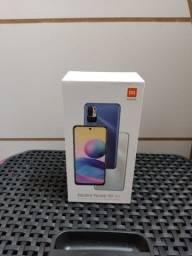 Xiaomi Redmi note 10 5G, Promoção
