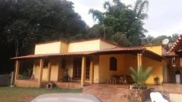 Título do anúncio:       Casa de 03 qtos em Ibirité, Sarzedo, Mário Campos  BH M.G.