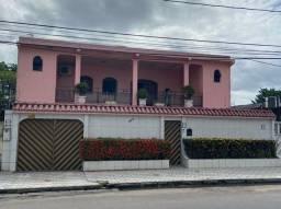 Casa Duplex no Beija Flor ll