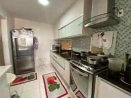 Título do anúncio: Apartamento 3 quartos com suíte em Laranjeiras