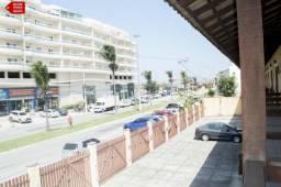 Título do anúncio: CABO FRIO - Casa de Condomínio - BRAGA