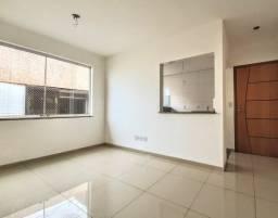 Título do anúncio: Apartamento 2 quartos, 1 banhos com elevador - 2 vagas - Castelo
