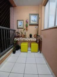 Título do anúncio: Apartamento à venda com 3 dormitórios em Padre eustáquio, Belo horizonte cod:846398