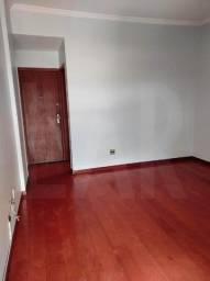 Título do anúncio: Apartamento à venda, 3 quartos, 1 suíte, 1 vaga, Dom Cabral - Belo Horizonte/MG