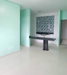 Apartamento 1 quarto, com varanda, bairro Cento - Arapiraca/AL