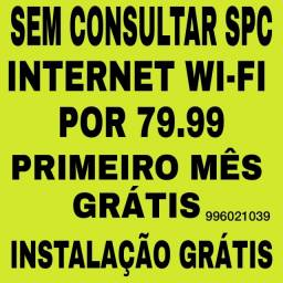 Título do anúncio: net net net net net net net net net net net net