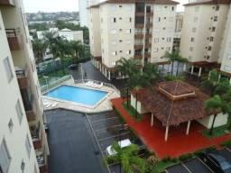 Apartamento para alugar com 3 dormitórios em Copacabana, Uberlandia cod:L34634