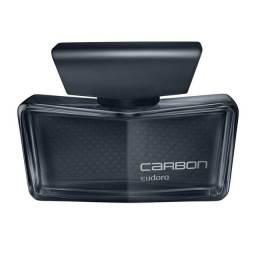 Colônia Desodorante Carbon 100ml<br>