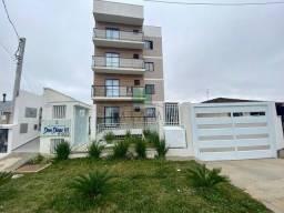 Título do anúncio: Cobertura 4 Dormitórios para venda em São José dos Pinhais - PR