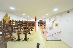 Título do anúncio: Imóvel comercial - aluguel - 216m² - Berrini - Zona Sul