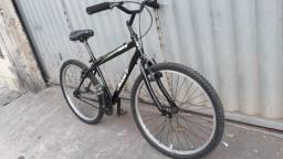 Bike aro 24 LEIA A DESCRIÇÃO