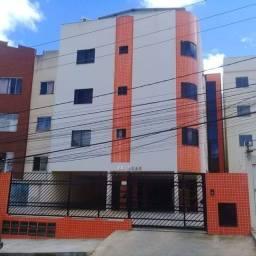 Apartamento Candeias (próx. à Fainor)