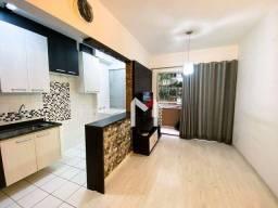 Apartamento para alugar com 2 dormitórios em Edifício piazza di roma, Londrina cod:AP2239