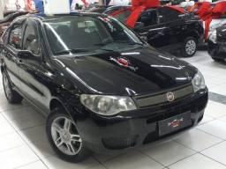 Título do anúncio: Fiat siena 2009 1.0 mpi fire 8v flex 4p manual