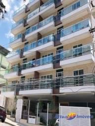 Título do anúncio: Apartamento com 3 quartos à venda. 112,00 m²