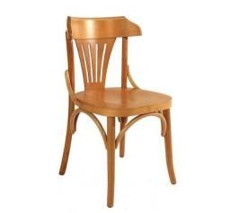 Título do anúncio: Cadeira