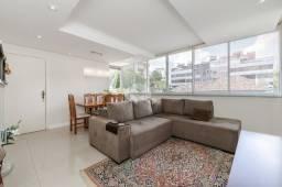 Título do anúncio: Apartamento à venda com 2 dormitórios em Rio branco, Porto alegre cod:9922632