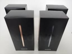Samsung Galaxy Note 20 Original Nacional Novo/Lacrado