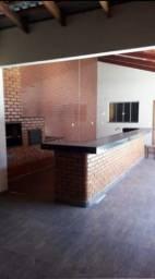 Título do anúncio: Casa para venda tem 300 metros quadrados com 3 quartos em Praia das Gaivotas - Vila Velha