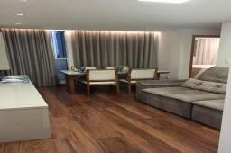 Título do anúncio: Apartamento à venda, 2 quartos, 1 suíte, 2 vagas, Santa Amélia - Belo Horizonte/MG