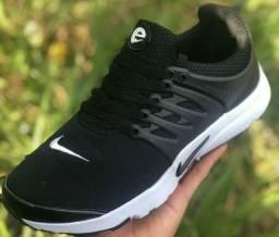 Tênis Masculino Nike Presto