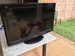Tv LCD Panasonic 32??