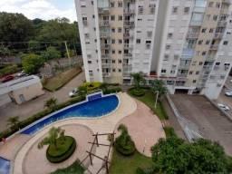 Apartamento pronto para morar - 03 quartos, 01 suíte, 2 garagens - Jardim Carvalho
