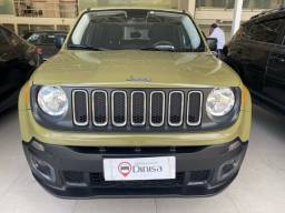 JEEP RENEGADE SPORT AT 2016/2016