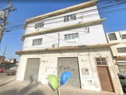 Título do anúncio: Escritório à venda em Vila caiçara, Praia grande cod:J71901