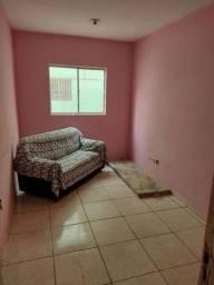 Apartamento em Limoeiro