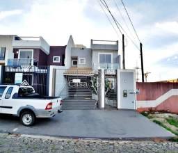 Casa para alugar com 3 dormitórios em Oficinas, Ponta grossa cod:3033
