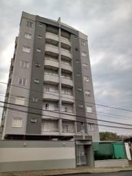 Título do anúncio: Apartamento para alugar com 3 dormitórios em Floresta, Joinville cod:L57374