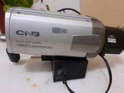 Título do anúncio: Câmera cftvVNB 600 color sensity